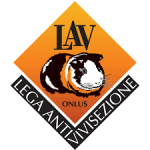 Lav Verona