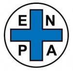 ENPA ONLUS Brescia