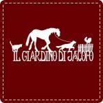 Il Giardino di Jacopo - Verona